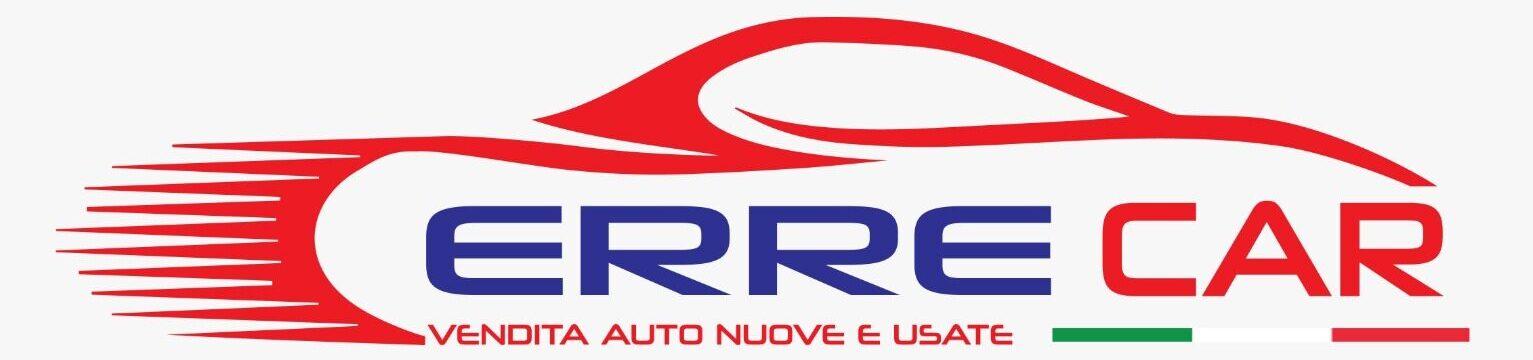 ERRECAR SRL – Vendita Auto Nuove e Usate
